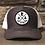 Thumbnail: Frozen Pond Hockey Outdoors Hat