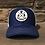 Thumbnail: Frozen Pond Hockey Outdoors Trucker Hat