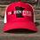 Thumbnail: Frozen Pond Hockey State Hat 2