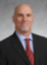 Attorney Wes Howard