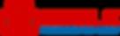 NETFILMCZ-logo_bile_pozadi.png
