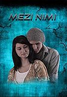 MEZI_NIMI_plakat.jpg