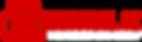 NETFILM_logo_web.png