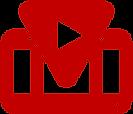ONLINE_logo_cervene.png