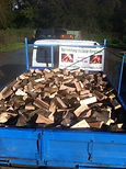 Glevering Firewood