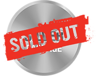 Silver Sold Out.png