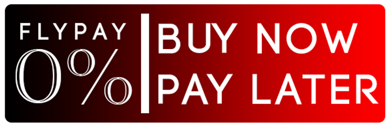 Buy Now Pay Later Badge.png