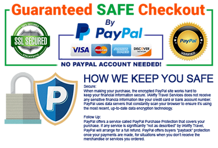 paypal_safe.png