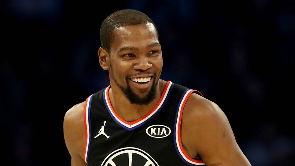 kevin-durant-021718-getty-ftr_53s254ew2e