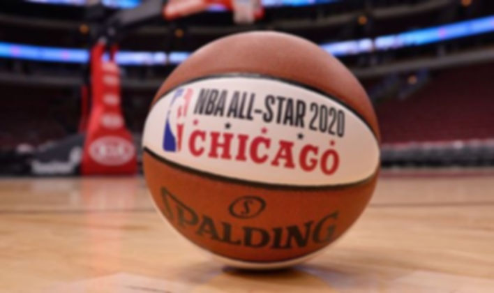 NBA-All-Star-Game-2020 BASKETBALL.jpg