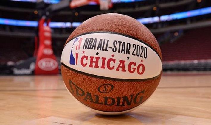 NBA-All-Star-Game-2020 BASKETBALL.jpg