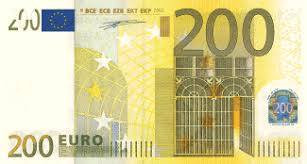 Σαντορίνη...για 200 ευρώ
