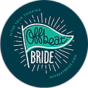 Offbea Bride Feature