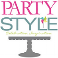 Party Style Feature