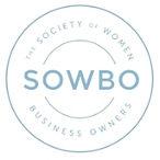 SOWBO Leader