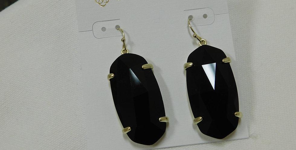 Esme Kendra Earrings