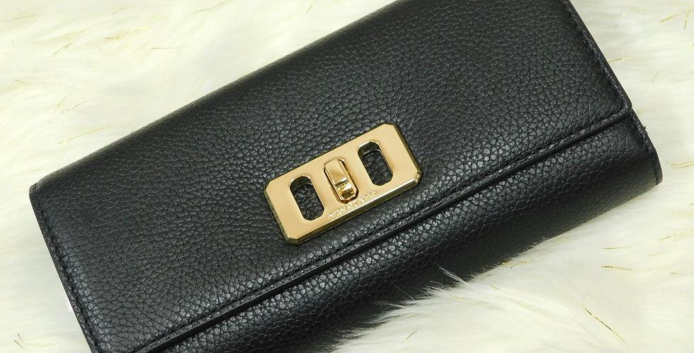 Karson MK Wallet