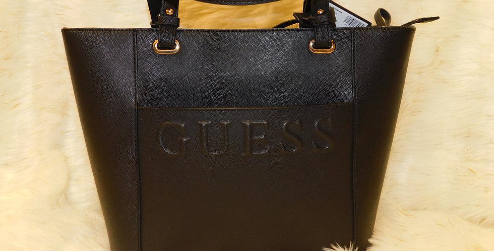 Laken Guess Purse