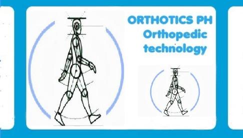 Orthotics PH 1.jpg