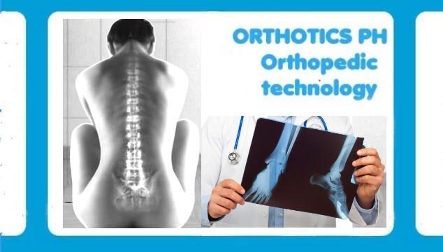 Orthotics PH 4.jpg