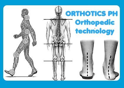 Orthotics PH.jpg