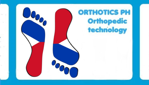 Orthotics PH 6.png