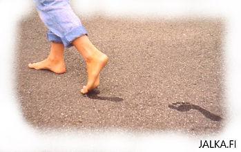 Healthy feet.jpg