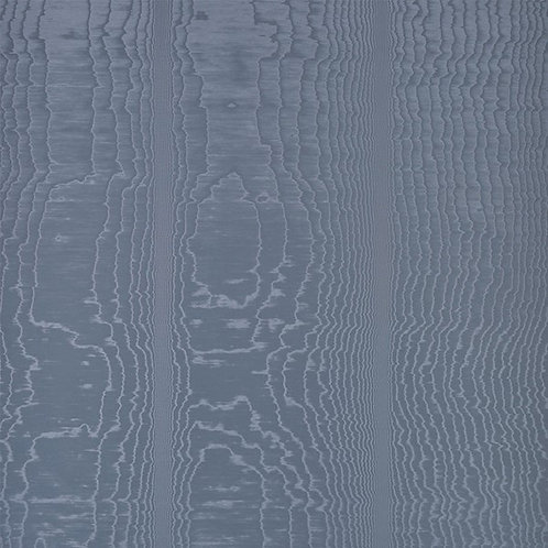 MOIRE WALLCOVERING