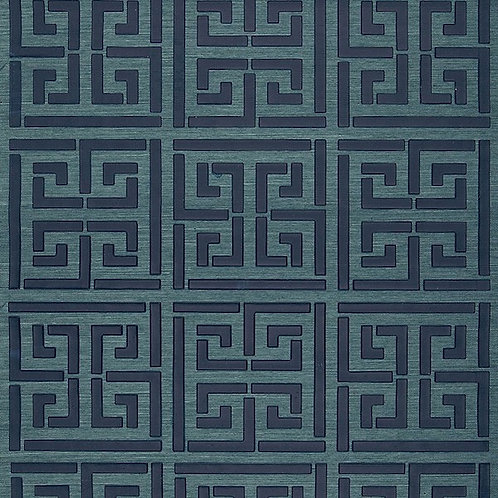 GREEK KEY SISAL_5005691