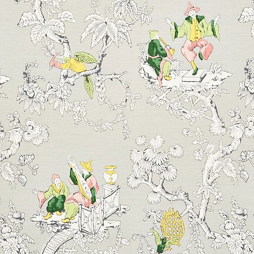 CHINOISERIE MODERNE - 177421