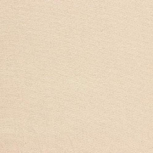 Luxury Linen - Ecru (29512.1116.0)