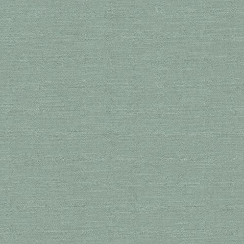 Venetian - Aqua _ 31326.135