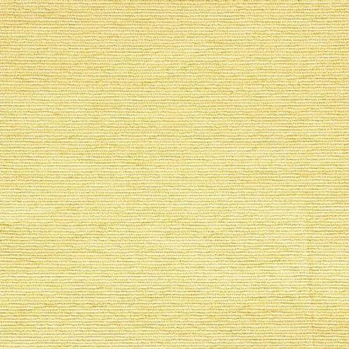 Kravet Basics - 24349-416