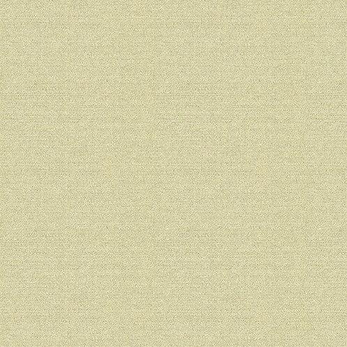 Jet Setter - Golden Kiss (29582.4.0)