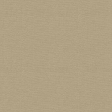 Function - Stone (16235.16.0)