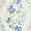 Thumbnail: ANTONELLA LAMPAS-SC 000227224