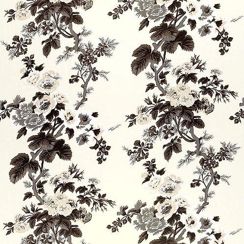 PYNE HOLLYHOCK - 174450