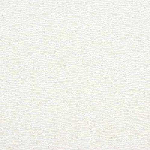 Effervesce - Ivory (29507.1.0)