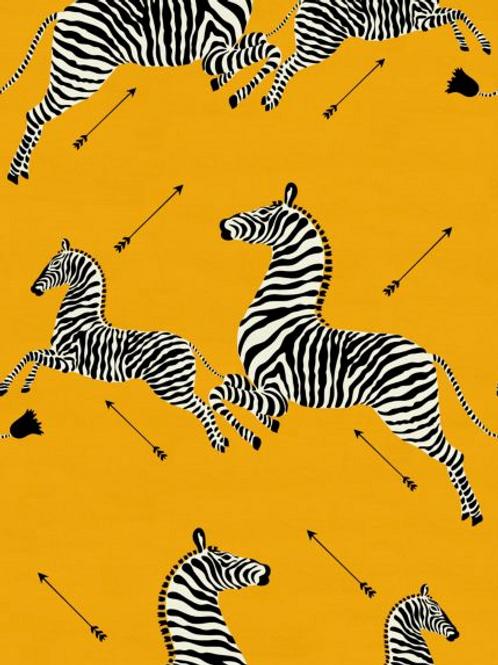 Zebras - SC02 36378