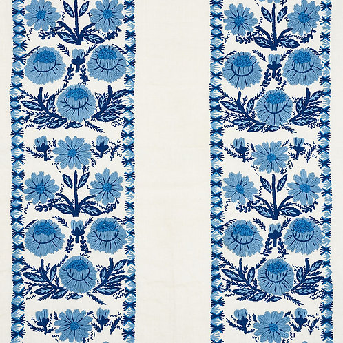 MARGUERITE EMBROIDERY_72330