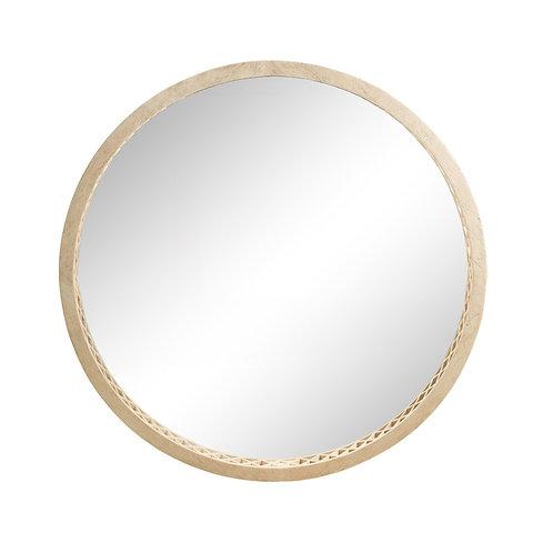 Joan Mirror- QR-20854.WHTWASH.0
