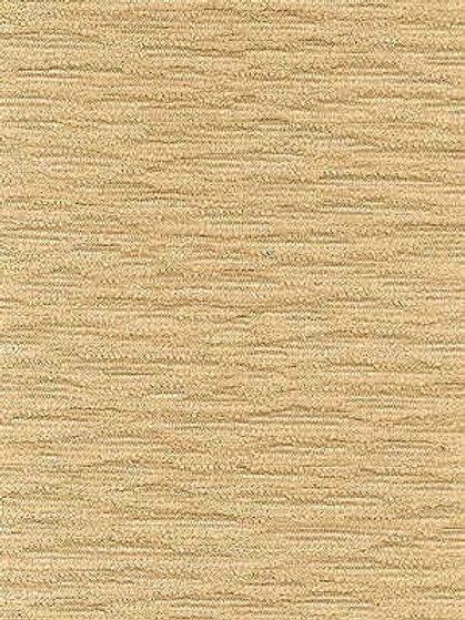 Kravet Design - 10952-116
