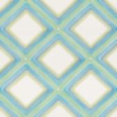 Buy Luxury Fabrics Online - Square dance