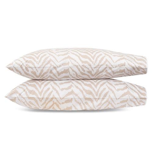 Quincy Pillowcase (Set of 2)