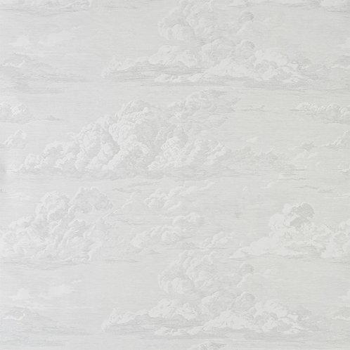 CLOUD TOILE - 5009131