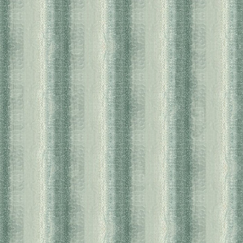 Modern Elegance I - Mineral (29604.15.0)