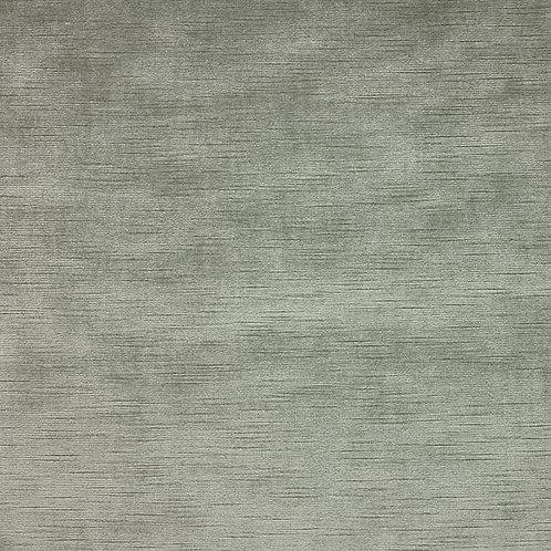 Flamme Velvet - 23 (11898.23.0)