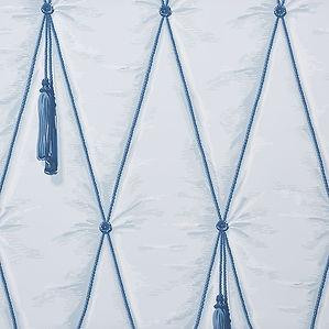 Wallcovering Drapey - Drapery Fabrics Online