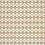 Thumbnail: AKIRA -JP 0002 4660