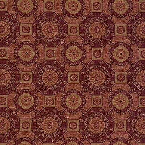 Asiantile - Scarlet (24933.940.0)